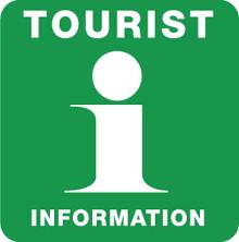 Turistinformation